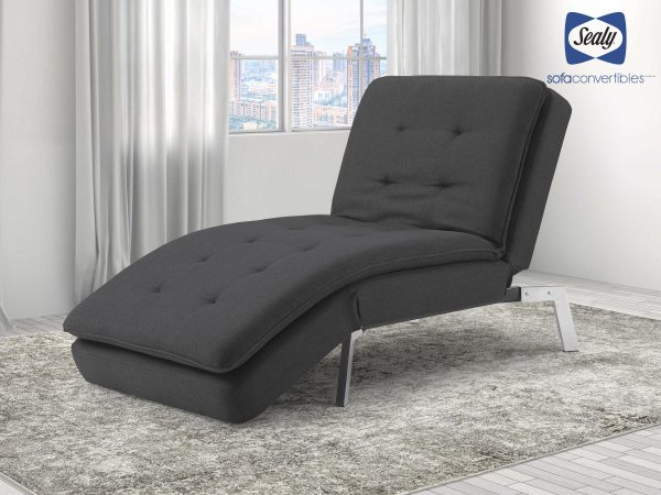Sealy | Couches | Mattress Gallery