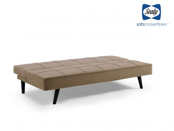 Sealy | Sleeper Couches | Mattress Gallery