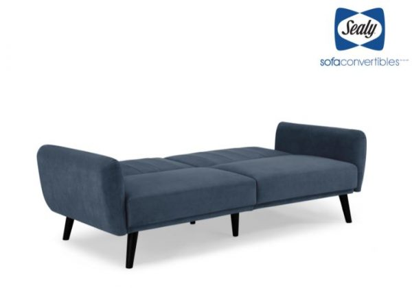 Sealy   Sleeper Couches   Mattress Gallery