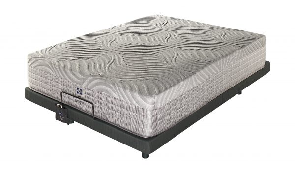 Accord Queen | Sealy | Mattress Gallery