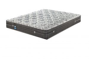 Sealy Baros Firm Mattress