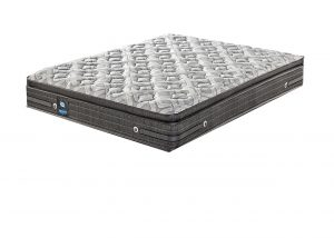Sealy Baros Medium Mattress