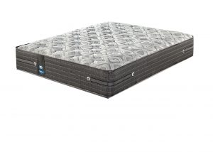 Sealy Cairns Firm Mattress