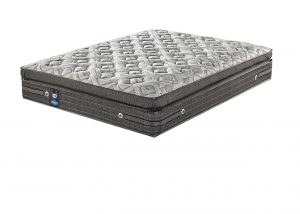 Sealy Cairns Medium Mattress